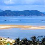 Kinh nghiệm ăn uống và đặc sản tại biển Thiên Cầm