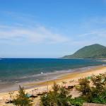 Thiên Cầm đẹp và thơ mộng cho kỳ nghỉ hè của bạn
