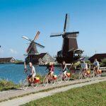 Tiết kiệm chi phí du lịch hè 2014 bạn nên biết
