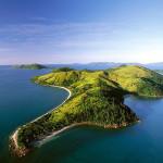 Khám phá hè Phú Quốc