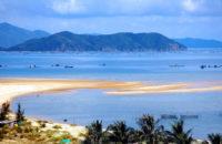 Du lịch biển Thiên Cầm 3 ngày 2 đêm